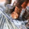 Групата на двайсетте  предупреди, че световната икономика може да се влоши