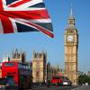Великобритания обяви ограничения при наемането на работа на чужденци