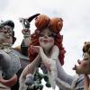 Кой е най-хубавият празник на Испания