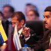 """Мадуро поиска от Испания официално извинение пред народите на Америка за """"геноцида"""""""