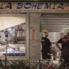 Експлозия в ресторант в Испания, над 70 ранени
