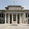 Музеите отварят безплатно врати за Националния празник на Испания