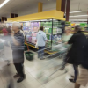 Кое е най-доброто кисело мляко на испанския пазар?