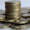 Бизнесът не се плаши от политическата криза, обещава по-високи заплати