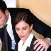 Какво е мобинг (acoso laboral) и как да се предпазим от него