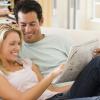 Група учени изработиха формула за успешен брак