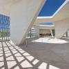 Най-модерното училище в света е построено в Мадрид