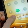 Как може да използваме WhatsApp без да плащате за интернет