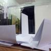 Какво е мажоритарен вот? Какви са плюсовете и минусите му? (Видео)