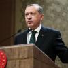 Какво ще стане, ако Ердоган прекрати сделката с ЕС за бежанците?