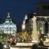 Градове в Австралия, САЩ и Испания оглавиха поредната класация за най-добрите места за живеене в света