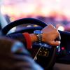 Покупка и продажба на автомобил в Европейския съюз