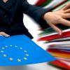 Официален вестник на Европейския съюз