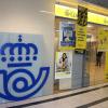 Бум на мераклии за пощальони в Испания