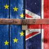 Пътят за излизането на Великобритания от ЕС става все по-трънлив и хаотичен