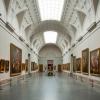 Гугъл пусна онлайн обиколка на 50 музея