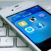 """""""Фейсбук"""" тръгва на война с фалшивите новини"""