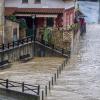 В Испания е страшно! Виелици и студ сковаха страната