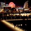 Българи посрещат Коледа на различни места по света  (Видео)