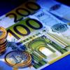 В българската икономика могат да влязат близо един милиард евро под формата на нисколихвени кредити