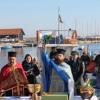Над 2 млн. българи празнуват на днешния 6 декември