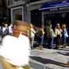 Внимание! Увеличава се броят на измамниците, които продават фалшиви лотарийни билети в интернет (Видео)