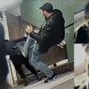 Задържаха българина, който блъсна 26-годишна германка в метрото