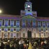Мадрид ще поставя препятствия за предотвратяване на джихадистки атаки