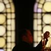 Днес Православната църква почита Света великомъченица Варвара