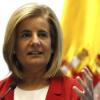 На 707 евро скача минималната работна заплата в Испания от 2017 г. (Видео)