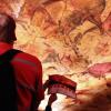 Пещерата Алтамира