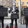 Европейският съд осъди испанските банки да върнат четири милиарда евро на своите клиенти