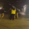 Пребитият младеж от българския охранител в Мурсия, излезе от кома (Видео)