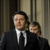 Матео Ренци подаде оставка
