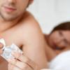 Случаите на заразени със сифилис в Испания се увеличават с 30% през последните пет години