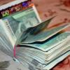 България: По-висока минимална работна заплата от 1 януари