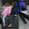 Майка избяга от България, за да спаси детето си (Видео)