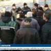 Хиляди български работници посрещат Коледа без заплати