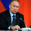 Владимир Путин: Постигнато е споразумение за спиране на огъня в Сирия