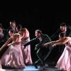 Националният балет на Испания с първо турне в България (Видео)