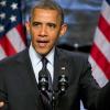 САЩ гонят 35 руски дипломати и налагат нови санкции