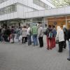 Финландия дава по 560 евро на 2 хил. безработни