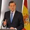 Мариано Рахой: Не е възможно да се проведе референдум за независимостта на Каталония