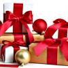 Защо на Коледа си разменяме подаръци?
