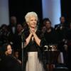 Днес известната българска певица Райна Кабаиванска навършва 82 г.