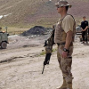 Испания ще изпрати войници в Латвия
