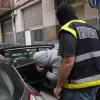 Руски програмист е бил задържан в Испания по искане на ФБР