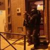 Испанската полиция арестува двама души, обвинени във връзки с ислямисти