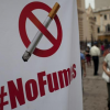 Тютюнопушенето ще убива с 30 на сто повече хора през 2030 г.