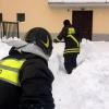 Ужас! 30 души загинаха в хотел, затрупан от лавина в Италия